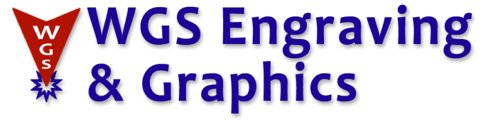 WGS Engraving and Graphics